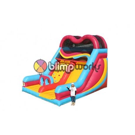 Front Side Slide