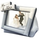 Inflatable Wedding Photo Booth