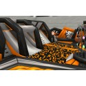 Genesis Inflatable Concept Park