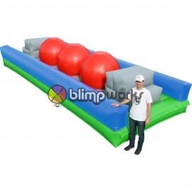 Xtreme A ML Xtreme Balls Estación 6