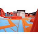 ICP JumpCity Park Chile