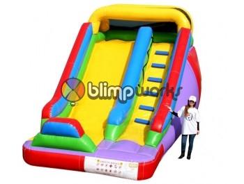 Slides,  Slide,