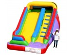 Slides,  Slide, BE Bounce Houses