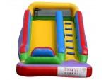 Slides,  Slide, BE Bounce Houses