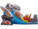 Air Bots Medium slide