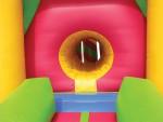 Tunnel Slide Combo I