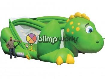 Dino Combo
