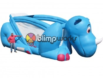 Rhino Combo