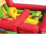 Combo Maze