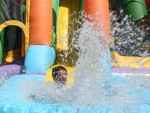 Wet N Dry EZ Combo I