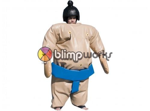 Sumo Package
