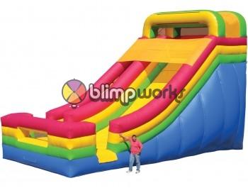26' Slide