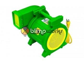 Accesories, 2.0 HP B-Air Blower, B-Air