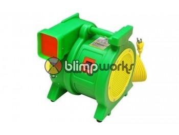 Accesories, 1.5 HP B-Air Blower , B-Air