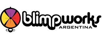 Blimpworks Argentina