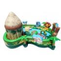 Baby Magic Jungle