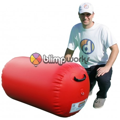 Cilindro Inflable 0.60