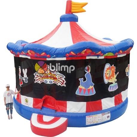 Fun Circus Tent