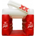 Inflatable XX Cooler