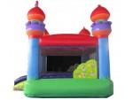 Bounce Houses, Castle Bouncer, BE Bounce Houses