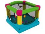 Inicio, Be Colorful Bouncer Small,