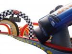Giant Speedway