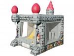 Castle Foot Bouncer